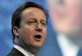 Why David Cameron is making the worst political move the European Union cansustain