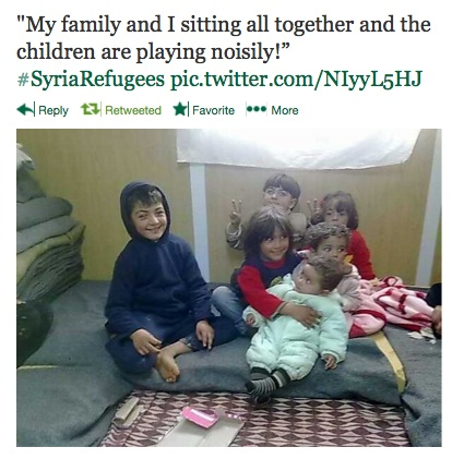 To donate go to: https://donate.oxfam.org.uk/emergency/syria_tw?am=5&cid=scm_tw